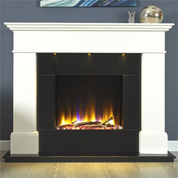 Celsi Ultiflame VR Adour Illumia Electric Suite