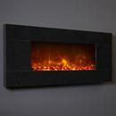 Celsi Electriflame XD Basalt Granite Electric Fire