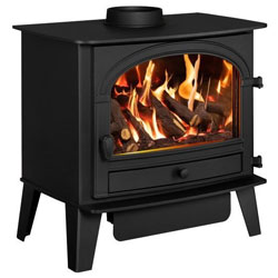 Parkray Consort 7 Gas Stove