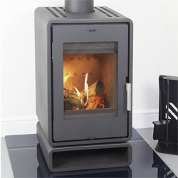Danburn Fano Wood Burning Stove