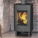 Danburn Mando Wood Burning Stove