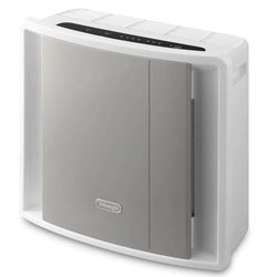 DeLonghi AC100 Portable Air Purifier