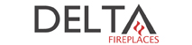 Delta Fireplaces