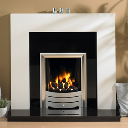 Delta Fireplaces Auriga 52 Surround