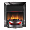 Dimplex Adagio BN Electric Fire