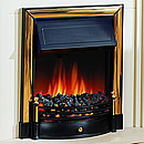 Dimplex Chalbury Electric Fire