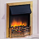 Dimplex Danesbury LED Electric Fire