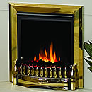 Dimplex Exbury Electric Fire