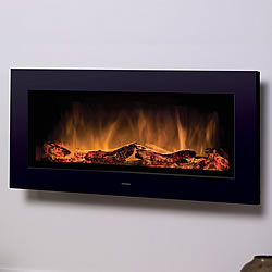 Dimplex SP16 E Electric Fire