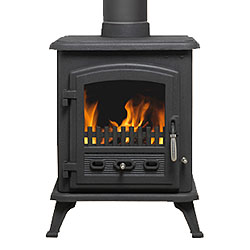 Dimplex Westcott 5 SE Wood Burning Stove