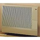 Drugasar Art 4 Balanced Flue Gas Heater