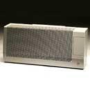 Drugasar Horizon NL31 Balanced Flue Gas Heater
