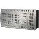 Drugasar Style 31 Balanced Flue Gas Heater