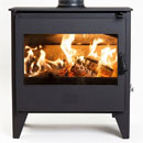 Esse 150 SE Multifuel Wood Burning Stove