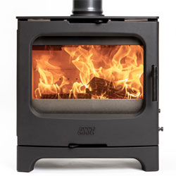 Esse 175 F Wood Burning Stove