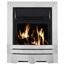 Eko Fires 1030 Contemporary Electric Fire