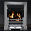 Eko Fires 1040 Electric Fire