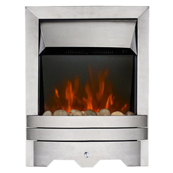 Eko Fires 1060 Contemporary Electric Fire