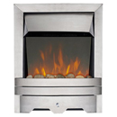 Eko Fires 1070 Contemporary Electric Fire