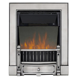 Eko Fires 1090 Electric Fire