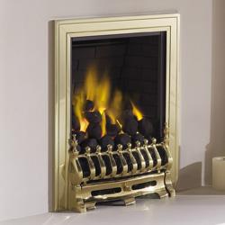 archer gas log fire remote control instructions