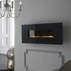 Eko Fires 5090 Flueless Gas Fire