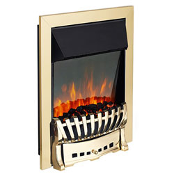 Eko Fires 1070 Electric Fire