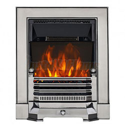 Eko Fires 1080 Electric Fire