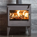Esse 100 KC SE Multifuel Wood Burning Stove