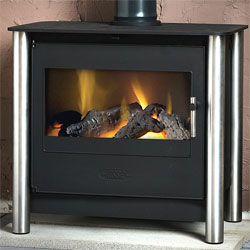 Esse G225 Gas Stove