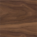 Europa Walnut finish <br>