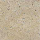 Europa Seashell stone effect finish