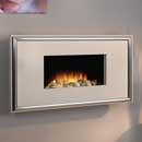 Flamerite Corello Extra Electric Fire