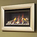 Flavel Jazz Hole in the Wall Gas Fire