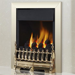 Flavel Kenilworth Plus Blenheim Gas Fire