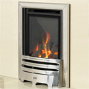 Flavel Kenilworth HE Grace Gas Fire