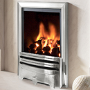 Flavel Kenilworth Grace Powerflue Gas Fire
