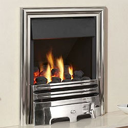 Flavel Opulence Plus Gas Fire