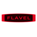 Flavel Calibre Trim and Fret for Remote Control Fire B-126040 B-91730