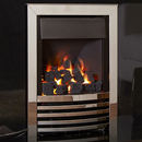 Formosa Fires Exo Trim Polished Silver