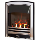 Verine Alpena Embrace Balanced Flue Gas Fire