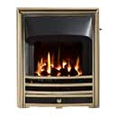 Gallery Aurora High Efficiency Gas Fire
