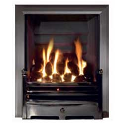 Gallery Bauhaus Gas Fire