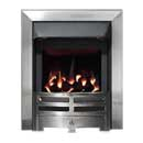 Gallery Emperor High Efficiency Gas Fire