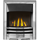Gallery EOS Slimline Multi Flue Gas Fire