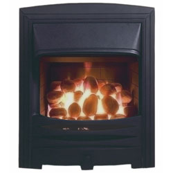 Gallery Solaris High Efficiency Gas Fire