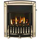 Valor Homeflame Dream Gas Fire