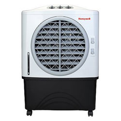 Honeywell CL48PM Portable Evaporative Air Cooler