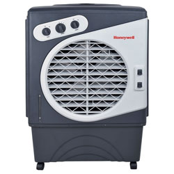 Honeywell CO60OD Portable Evaporative Air Cooler