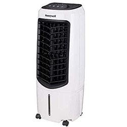 Honeywell TC10PM Portable Evaporative Air Cooler